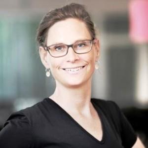 Charlotte Køster Mikkelsen
